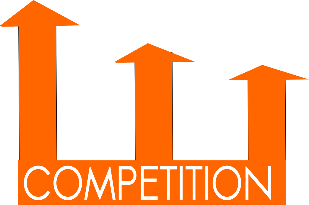 Competition - Cochrane Real Estate Marketing Tips